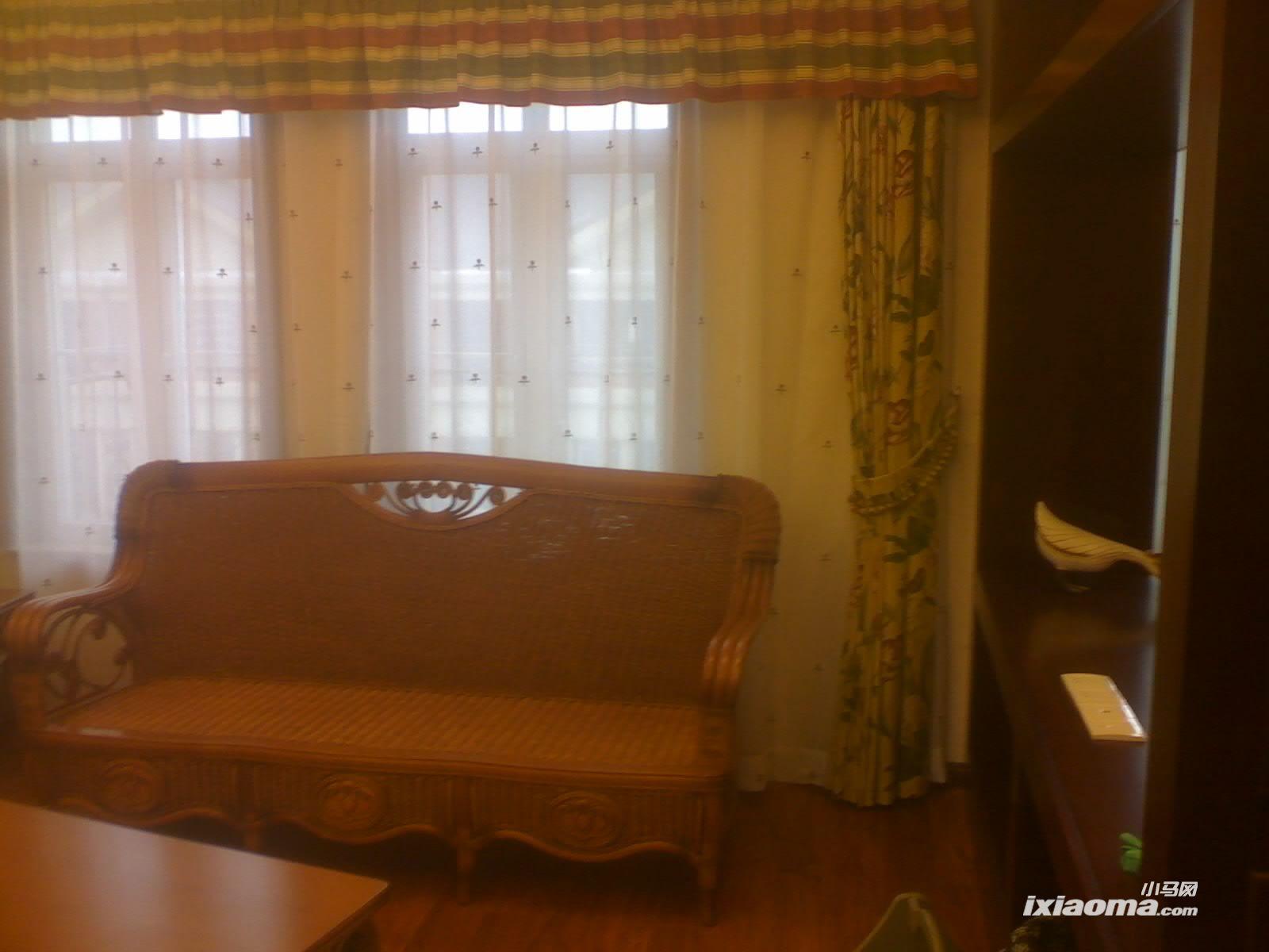 装修择吉日,日房装修效果,一间房32平装修效果,异型房装修效果