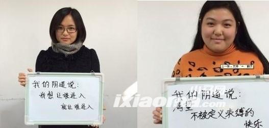 【转载+点评】中国古代四大丑女之孟光-诗城